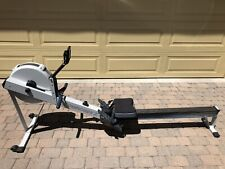 Concept 2 Rower Model D with PM 5