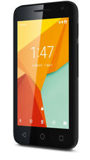 Unlocked 3g Vodafone Alcatel Smart Mini 7 V300 Mobile Phone Smart