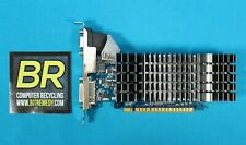 ASUS GeForce GT 520 1 GB DDR3 SDRAM PCI Express Video Card GT520-1GD3-CSM