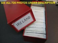 Boxing Irish Stamps for sale | eBay