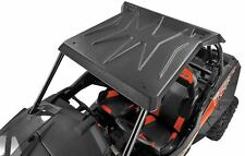Quadboss Hard Top One Piece Roof Polaris RZR 900 2015-2018 1000 2014-2018