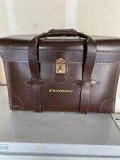 Ernst & Young Briefcase