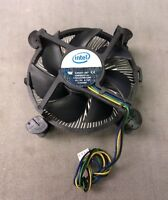 Intel Heat Sink WITH Cooling Fan & cable E30307-001 CNFN013131  1A0127K00-UHF