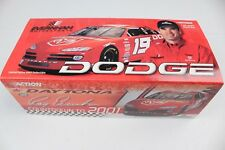 Ray Evernham #19 Dodge Nascar 2000 1:24 Action Racing Collectables
