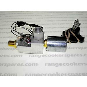 LEISURE RANGEMASTER REPLACEMENT Oven Flame Safety Device A091664 FFD/ZQH/115N