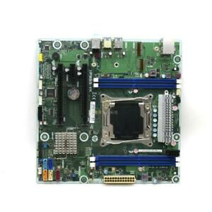 HP Envy Phoenix 860 IPM99-VK X99 Motherboard 793186-001 793186-501 DDR4 Tested