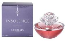 Guerlain - Insolence W EDT 100 SP 100.0ml