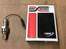 New Borg Warner Oxygen Sensor OS101