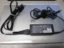 HP EliteBook 8470p Laptop, Intel Core i5 3380M, 2.90GHz, 8GB No battery, No HDD