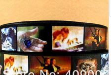 Titanic Ribbon Leonardo Di Caprio and Kate Winslet