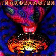 Trancemaster 9 von Various | CD | Zustand gut