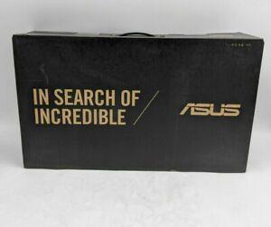ASUS ZenBook Duo UX481FL-XS74T Intel i7-10510U 16GB DDR3 1TB SSD Windows -SH2753