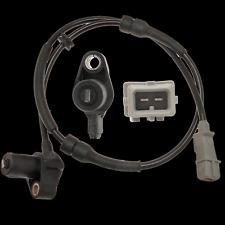 ABS WHEEL SPEED SENSOR FOR FIAT SCUDO 2.0 1999-2006 VE701270