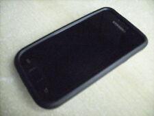 Samsung Galaxy S I9000 Ohne Simlock TOPZUSTAND