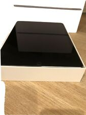"Apple ipad Pro 12.9"" 1st Generation"