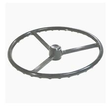 67605 Steering Wheel With Cap Satoh
