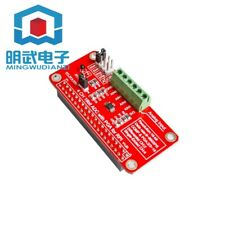 1PC Compatible with Raspberry Pi 3/2 / B + ADS1115-ADC module