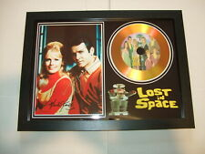 LOST IN SPACE   TV SHOW     DISPLAY 7