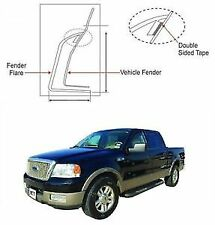 FENDER FLARES FACTORY OE STYLE for 2004-2008 FORD F150 PICK UP