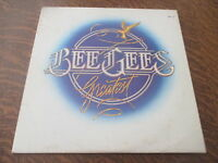 album 2 33 tours bee gees greatest