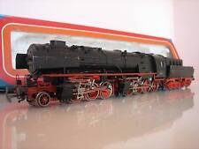 Märklin H0 3102 Dampflok BR 53 Originalverpackung