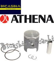 11644 - PISTONE ATHENA CILINDRO DM 53,96 APRILIA 125 AF1 - RS 1985 - 2012