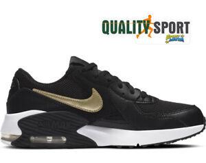 Nike air max donna 38 | Acquisti Online su eBay