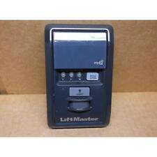 LIFTMASTER 888LM MYQ CONTROL PANEL SECURITY GARAGE DOOR OPENER