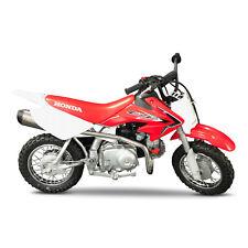 Piranha Motorcycle Parts for sale | eBay