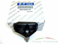 Fiat Grande Punto EVO orig. Reifendrucksensor Sensor Reifenduck Ventil 51839114