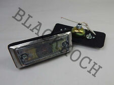 Side Marker Light Signal for Toyota Celica LT GT RA20 21 RA22 TA22 RA23 TA23 #WT