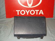 Toyota HiLux Pickup Truck 4Runner GLOVE BOX Assembly BLUE 84 85 86 87 88 89