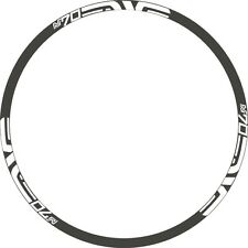 "EVNE M70 Bicycle Rim Wheels Stickers Decals Replacement MTB FOR 26""/27.5""/29"""
