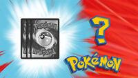Pokemon Bulk Lot TCG Mystery Packs - 11 Card Lot - CUSTOM BOOSTER Read for Bonus