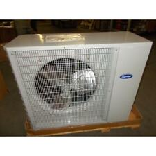 CARRIER 38QR036C511 3 TON OUTDOOR MINI-SPLIT COMMERCIAL HEAT PUMP, 11 SEER, R22