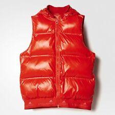 Adidas Women's Stellasport Vest Size Medium FREE SHIPPING A08151