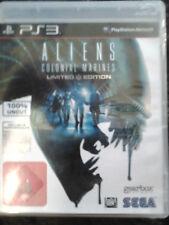 PS3 Spiele, verschiedene zu verkaufen(einzeln+mehrere),Preis Verhandlungssache
