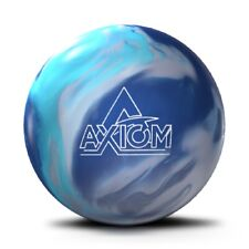 14lb Storm AXIOM Solid Reactive Bowling Ball NEW