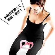 La-VIE Inner Thigh Fitness Machine Diet Fit Regular from Japan*