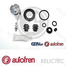 Rear Brake Caliper Repair Kit for Hyundai KIA:RIO III 3,SOLARIS IV 4,i20,i10