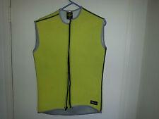 3mm dive vest