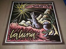 Slauerhoff – La Luna (VINYL)
