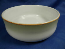 "5.75"" Cereal Bowl DEAUVILLE by Denby England Excellent Condition    (Loc 50)"