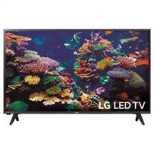"LG 32LK500 - 32"" - LED TV"