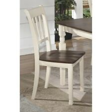 French Country Kitchen Bar Stools For Sale Ebay