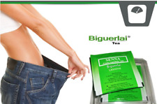 25 Tea BIGUERLAI Slimming Tea Weight Loss Drink Slim Trim Weight Loss Diet Tea