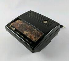 Rainbow Genuine RainbowMate Model RM-2 SE Mini Power Nozzle