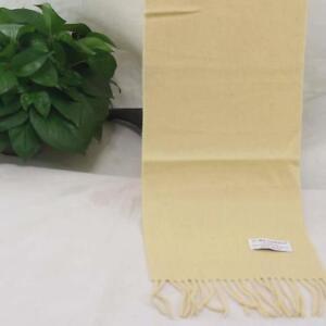 Sale New Tassles Cashmeare Wool Soft Warm Scarves Scarf 150x25cm 110