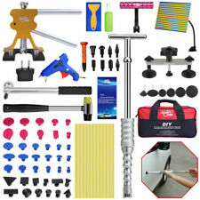 Dent Repair Kits & Tools