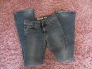 "Miss Sixty "" Tommy "" super tolle Kultige Damen Jeans gr. 26 Top"